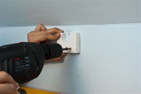 how to install a closet rod howtospecialist how to