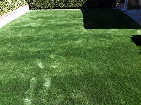 best artificial turf for backyard synthetic turf supplier clear lake shores texas dog