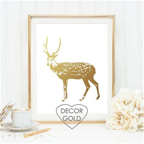 best deer antler home decor products on wanelo