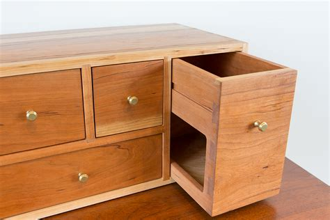 Small Drawers by Small Set Of Drawers
