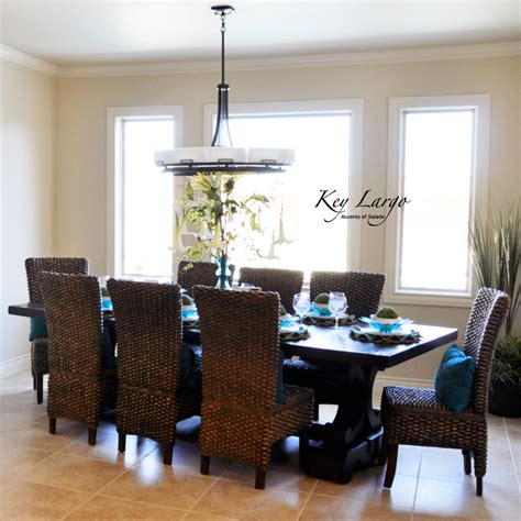 West Indies Dining Room Furniture West Indies Decor West Indies Style Dining Chairs And Tables
