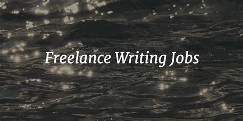 freelance travel writers wanted