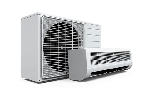air and heating air conditioner installation in arlington tx