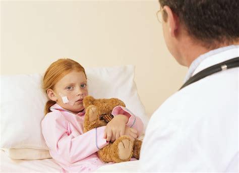 mal di testa vomito vomito ricorrente associato a letargia il pediatra