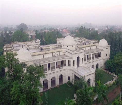 saif ali khan house interior in pataudi nawab saif ali khan s pataudi palace worth rs 750 crore