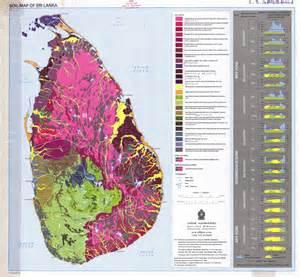 soil map of soil erosion prevention soil erosion prevention