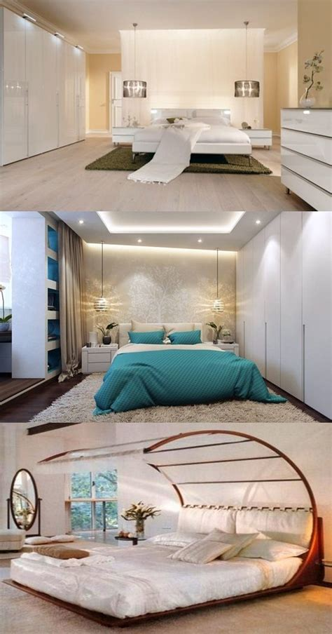 unique bedroom layouts unique bedroom designs interior design