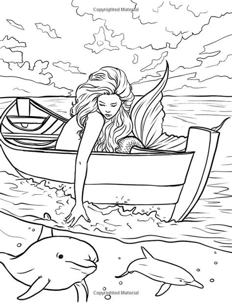 advanced dolphin coloring pages coloring dolphins and wings on pinterest