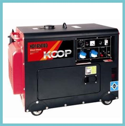 ce epa diesel generators prices buy diesel generators