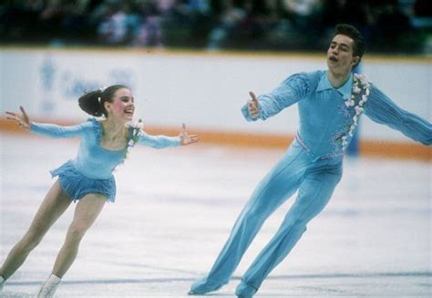 olympuc male skaters 80s 17 best images about gordeeva and grinkov on pinterest