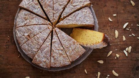 mantovana torta ricetta torta artusi mantovana di prato ifood