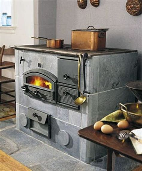 Soapstone Oven soapstone cook stove by tulikivi stoves