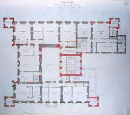 a library of design downton the floorplan the fashions