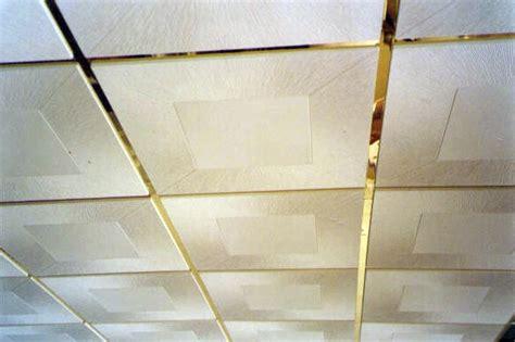 Plafond Suspendu Dalle 2423 by Plafond Suspendu Dalle Dalles Lavables Pour Plafond