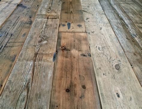 Recycled Flooring by Lawson S Specialist Suppliers Of Reclaimed Flooring