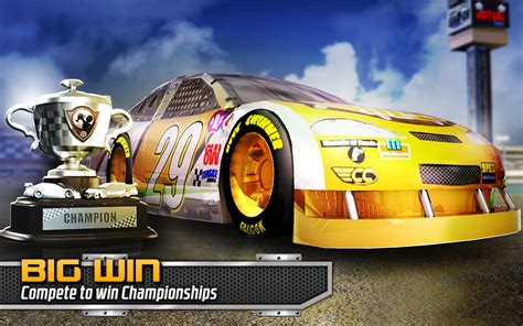 how to be a 3 winning the of the of your dreams books big win racing android apps op play