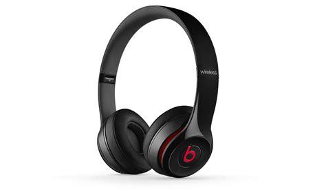 beats by dre 2 wireless bluetooth on ear headphones review beats by dre 2 wireless bluetooth on ear