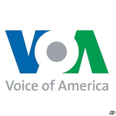 voa somali mobile voa somali service available on mobile phones in great britain