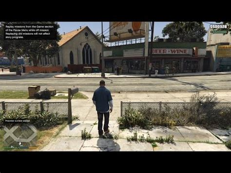 Grand Thief Auto V Gta5 Ps4 Reg 3 grand theft auto 5 gameplay ps4 hd 1080p grand theft