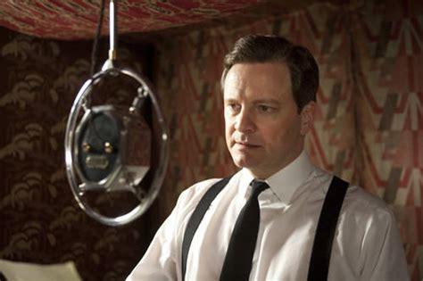 best film oscar in 2011 the kings speech