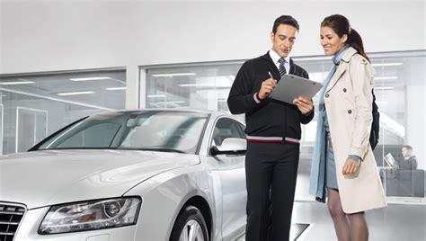 Audi Customer Service by Hahn Automobile Niederlassung Fellbach Gt Service