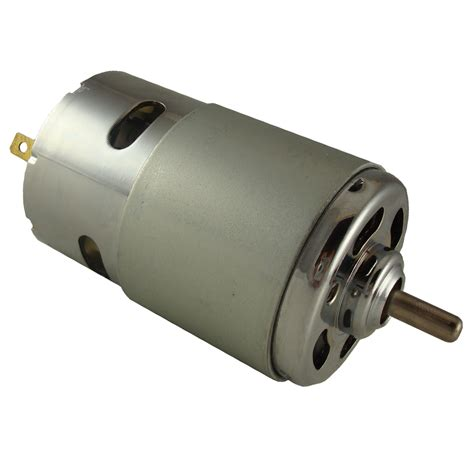 Motor Power Electric dcmotor manufacturing and design power electric