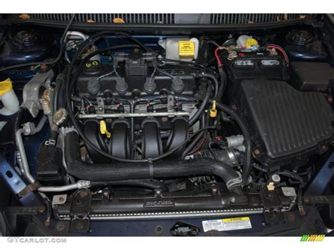 2000 dodge neon 2 0 engine change 2000 free engine image