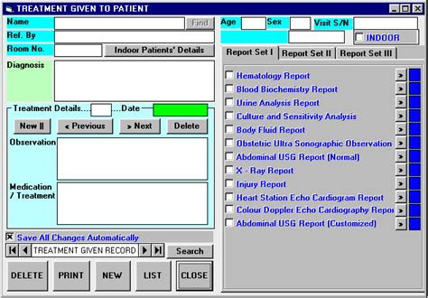 pharmacy billing software free download full version free download of pharmacy full version of billing software