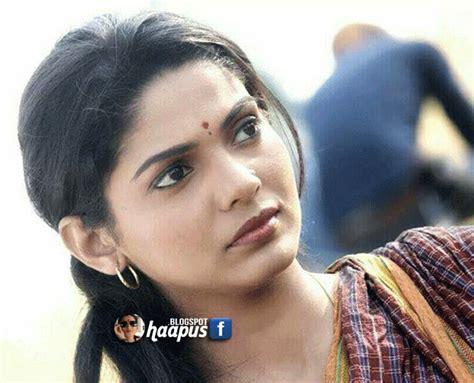 Nm Sharma Syari pooja sawant photos in saree marathi actresses south