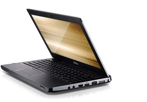Laptop Dell Vostro 3350 dell vostro 3350 specifications laptop specs
