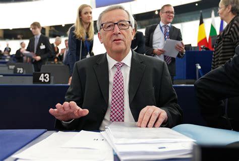 europea investimenti il piano europeo per gli investimenti internazionale