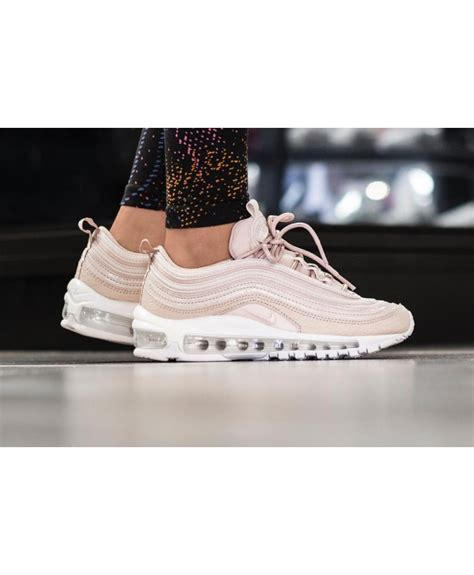 Chaussures 97 Femme by Chaussure Nike Air Max 97 Femme Pas Cher