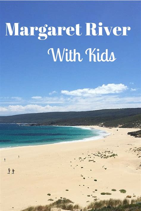 search margaret river guide to the best things to do with in australia s