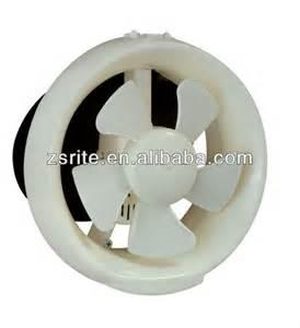 view bathroom exhaust fan