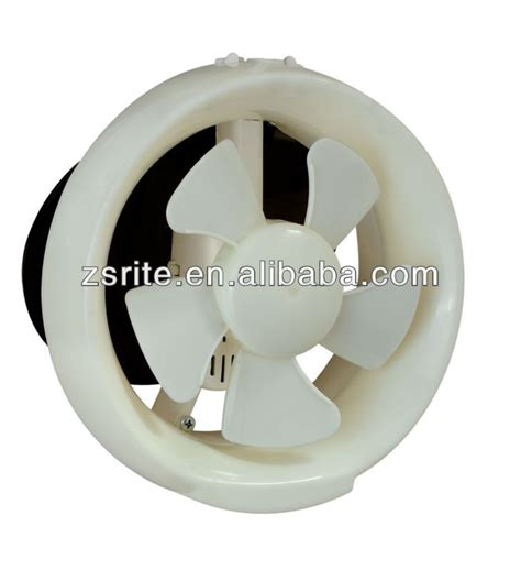 kdk bathroom fan exhaust kdk exhaust fan