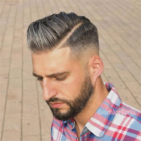 diy mens haircut 220 ber 1 000 ideen zu herrenschnitte auf pinterest