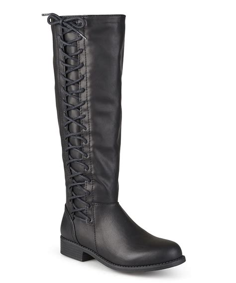 22 inch calf boots 17 best images about wide calf boots 17 18 inch