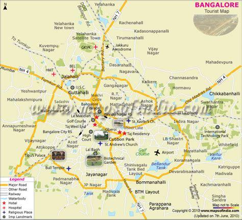 Address Finder Bangalore Banglore Studio Design Gallery Best Design