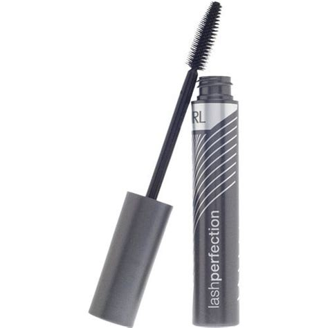 Cover Lash Mascara Expert Review by Covergirl Lash Perfection Volumizing Mascara Discontinued