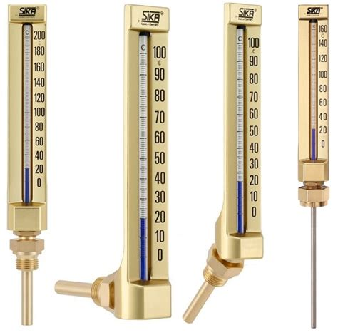 Thermometer Sika 7 sika thermometer wintecheng my