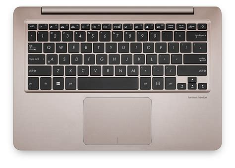 Keyboard Laptop Manual asus zenbook ux330ua laptops asus global