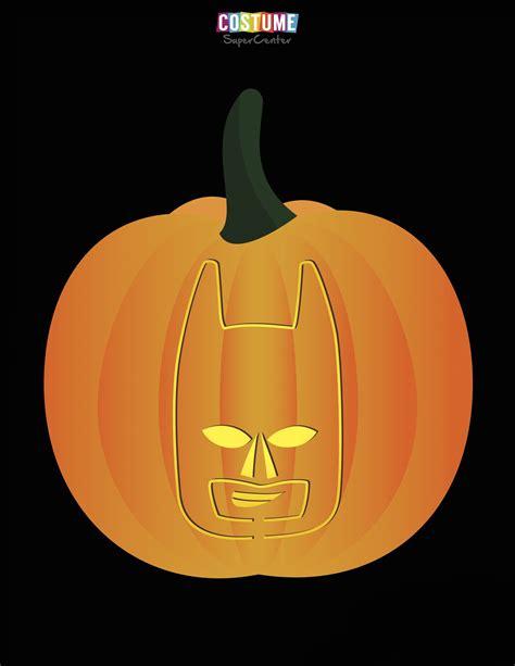 batman pumpkin carving templates free lego batman pumpkin carving stencils batman pumpkin