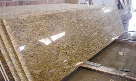 Sandstone Kitchen Countertops Sandstone Countertop Buy Sandstone Countertop