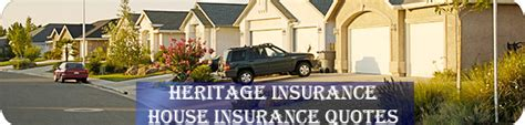 house insurance quote online heritage insurance get home insurance quotes online