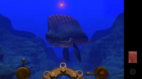 myst for android riven the sequel to myst android apps on play