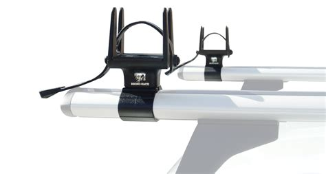 Rhino Rack Accessories by Multi Purpose Holder Rmph Rhino Rack