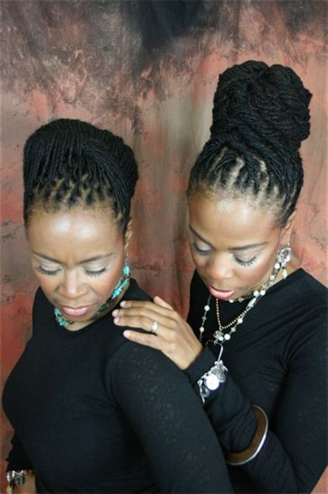 dreadlocks hairstyles for office lock inspirations part iii page 2 a word sprinkled