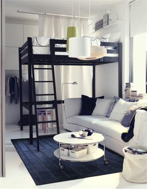 Schlafzimmer Kleine Räume 3340 by Schlafzimmer Einrichten Kleiner Raum