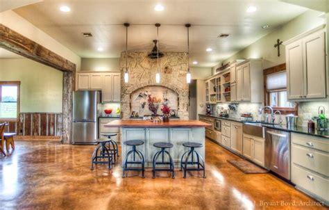 annarella home interior design georgetown tx united