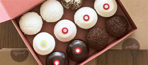 sprinkles cupcakes sprinkles disney springs